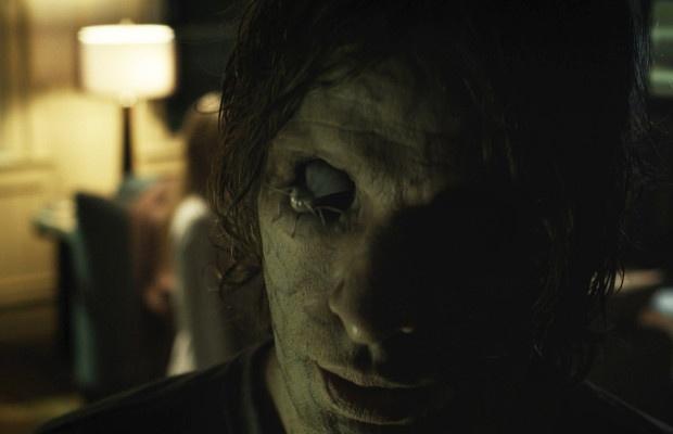 10 phim kinh di hua hen danh cho mua Halloween 2015 hinh anh 1