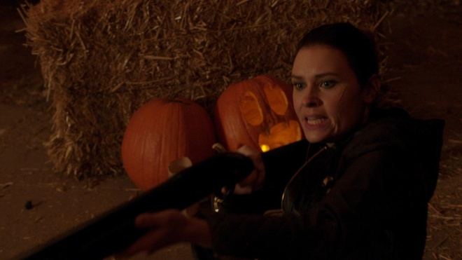 10 phim kinh di hua hen danh cho mua Halloween 2015 hinh anh 6