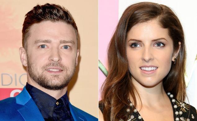 Justin Timberlake long tieng cho phim hoat hinh quy lun hinh anh 1