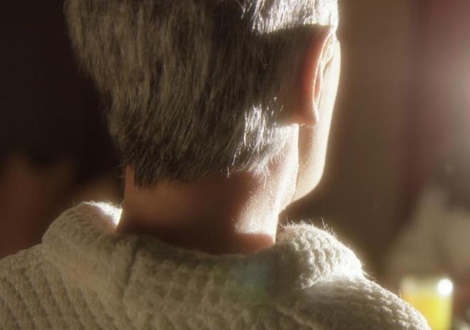 Phim hoat hinh thang giai tai LHP Venice co co hoi du Oscar hinh anh 1