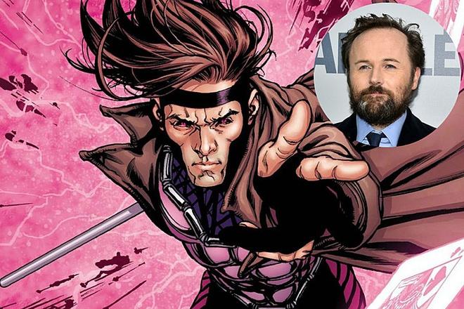 Rupert Wyatt rut khoi vai tro dao dien 'Gambit' hinh anh