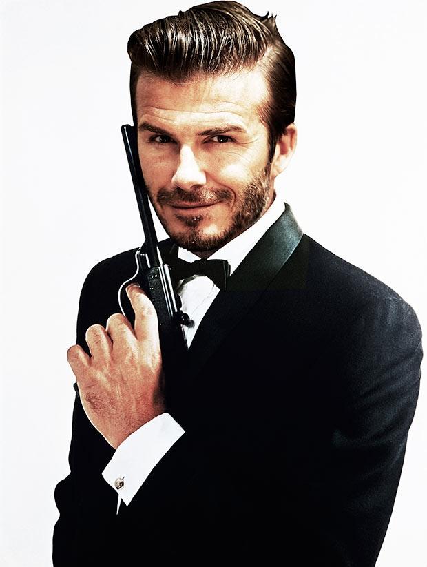 9 ung cu vien tro thanh diep vien 007 tiep theo hinh anh 9