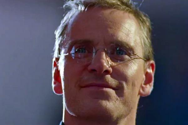 Vo Steve Jobs ngan dien vien tham gia phim tieu su ve chong hinh anh