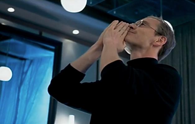 'Steve Jobs' co the an khach hon phim moi cua Vin Diesel hinh anh