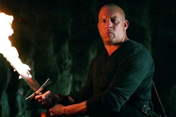 'Chien binh san phu thuy' cua Vin Diesel: Chua da hinh anh
