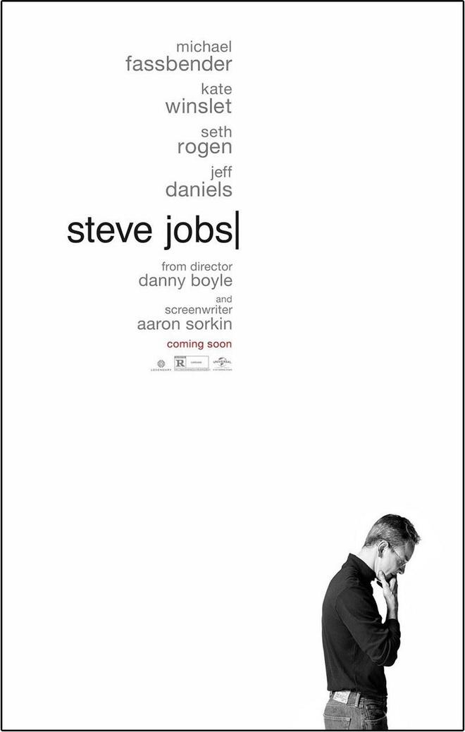 Tai sao 'Steve Jobs' tro thanh bom xit tai phong ve Bac My? hinh anh 1