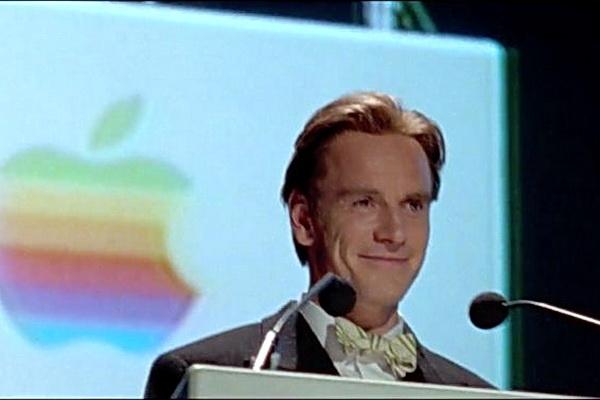 Tai sao 'Steve Jobs' tro thanh bom xit tai phong ve Bac My? hinh anh