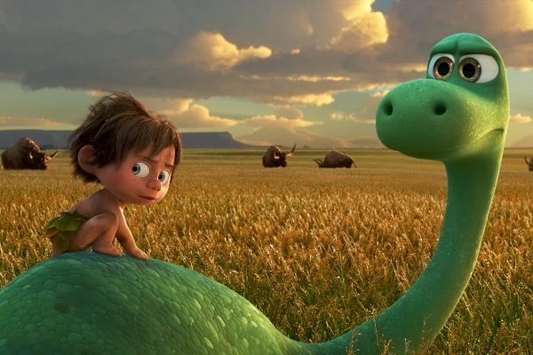 11 phim hoat hinh co co hoi thang giai Oscar 2016 hinh anh