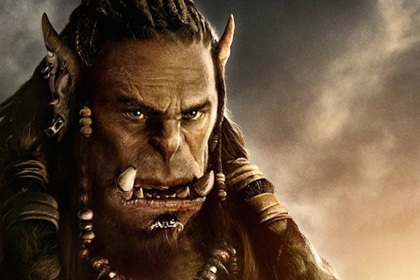 'Warcraft' va su menh giai cuu dong phim chuyen the tu game hinh anh