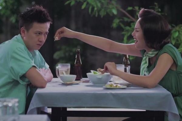 Trailer bo phim 'Em la ba noi cua anh' hinh anh