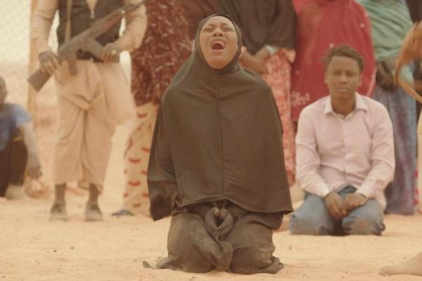 'Timbuktu': Bi kich den tu he tu tuong Hoi giao cuc doan hinh anh