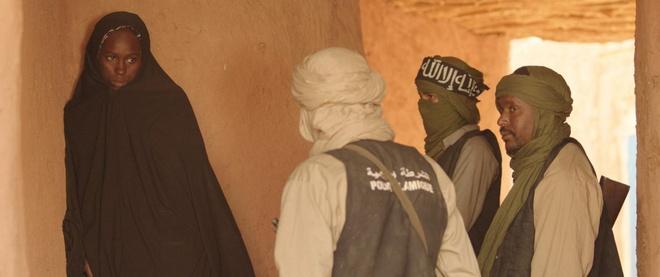'Timbuktu': Bi kich den tu he tu tuong Hoi giao cuc doan hinh anh 2