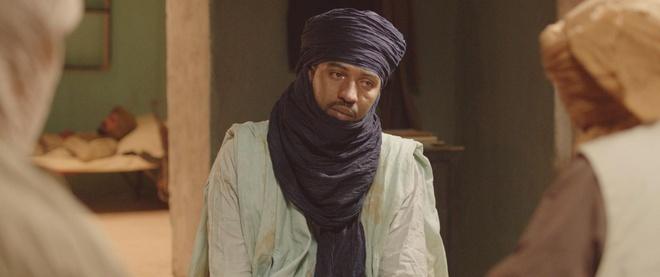 'Timbuktu': Bi kich den tu he tu tuong Hoi giao cuc doan hinh anh 3