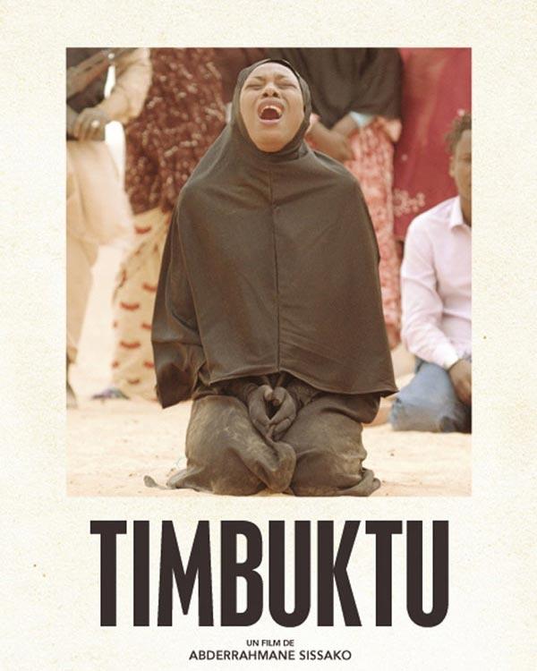 'Timbuktu': Bi kich den tu he tu tuong Hoi giao cuc doan hinh anh 1