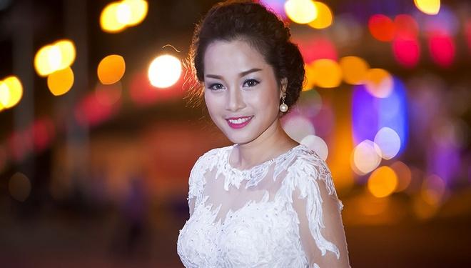 'Cuoc doi cua Yen' khai mac Lien hoan phim Viet Nam 2015 hinh anh