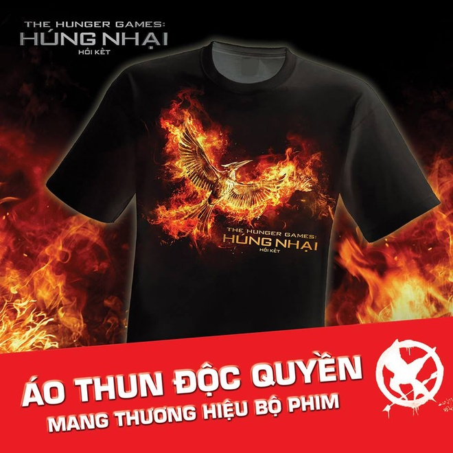 'Hung nhai 2': Manh ghep cuoi cho 'Dau truong sinh tu' hinh anh 4