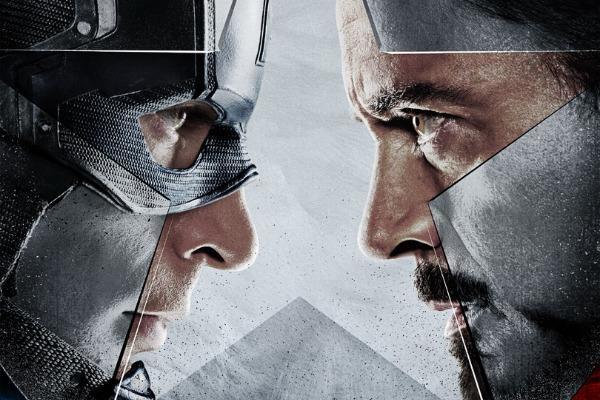 Sieu bom tan 'Captain America 3' tung trailer dau tien hinh anh