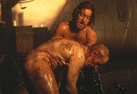 Nhung dieu thu vi ve phim quai vat 'Victor Frankenstein' hinh anh