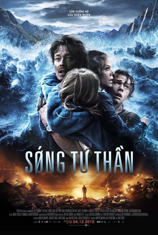 'Song tu than' - Phim tham hoa song than den tu Bac Au hinh anh 1
