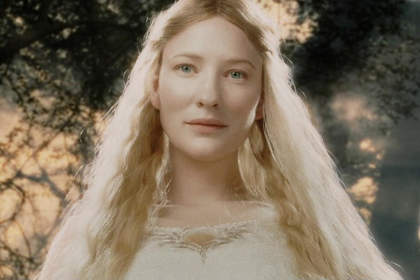 Cate Blanchett sap tham gia bom tan 'Thor 3' hinh anh