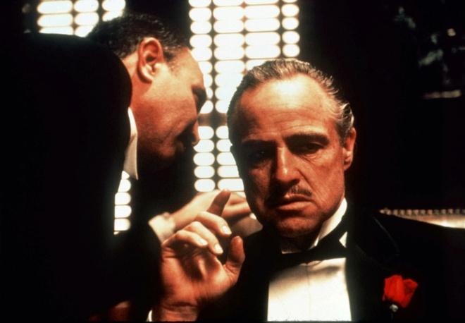 Hai mat cuoc doi cua huyen thoai 'Bo gia' Marlon Brando hinh anh 3