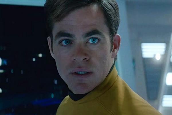 'Star Trek: Khong gioi han' chua tiet lo ac nhan hinh anh