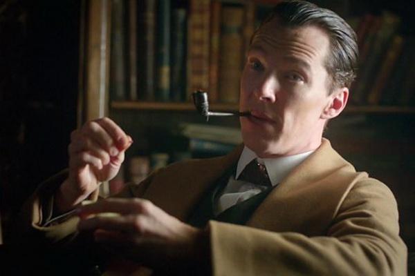 'Sherlock' tro thanh doi thu cua 'Star Wars' tai Trung Quoc hinh anh