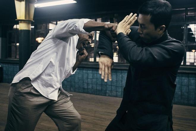 10 phim hanh dong hay nhat nam qua hinh anh 8