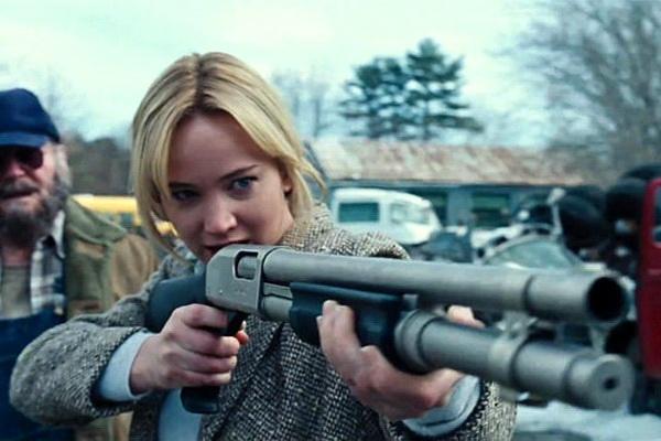 'Joy': Khi dang cap Jennifer Lawrence lai len tieng hinh anh