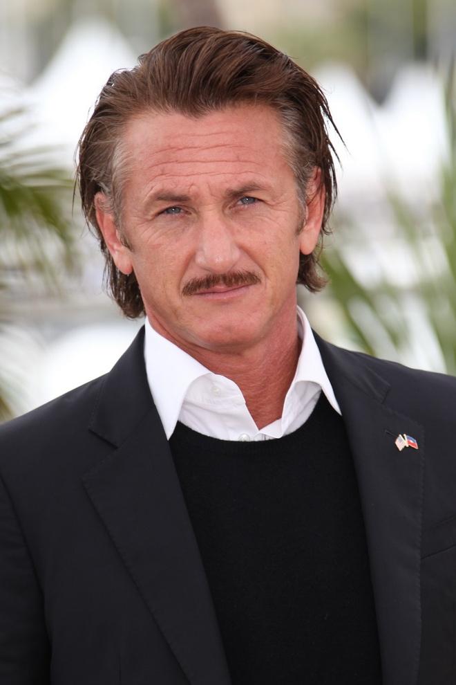 Sean Penn tung bi mat phong van chua te ma tuy El Chapo hinh anh 2