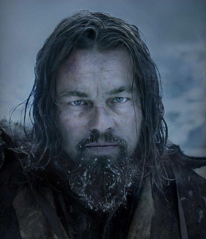 Nha cai Las Vegas tin Leonardo DiCaprio se thang giai Oscar hinh anh 1
