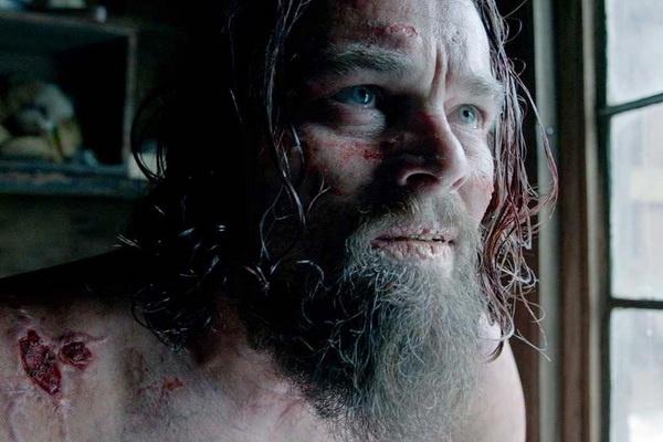 Nha cai Las Vegas tin Leonardo DiCaprio se thang giai Oscar hinh anh