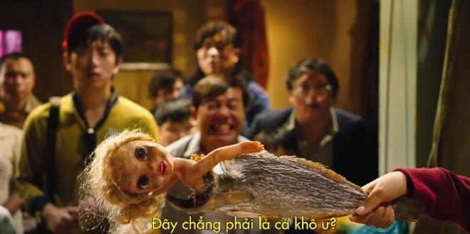5 dieu thu vi ve bom tan 'My nhan ngu' cua Chau Tinh Tri hinh anh 1