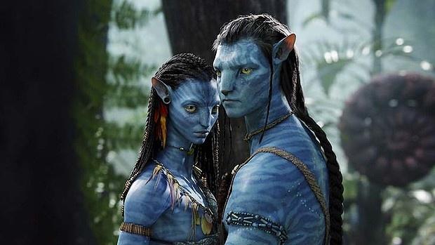'Star Wars 8', 'Avatar 2' cung lui ngay khoi chieu hinh anh