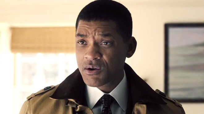 Will Smith tuyen bo tay chay Oscar hinh anh 2