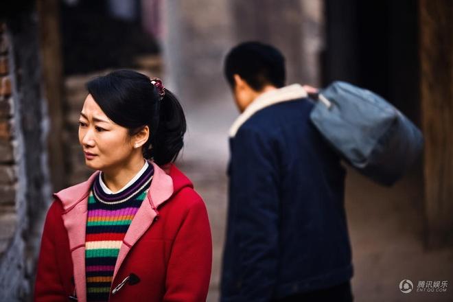 'Son ha co nhan' - Loi canh tinh danh cho nguoi Trung Quoc hinh anh 4