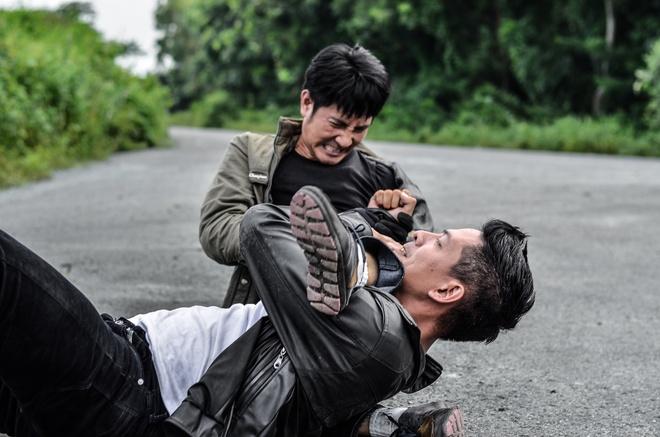 Tang ve xem som phim Tet 'Loc Phat', bom tan 'Tay du ky 2' hinh anh 2