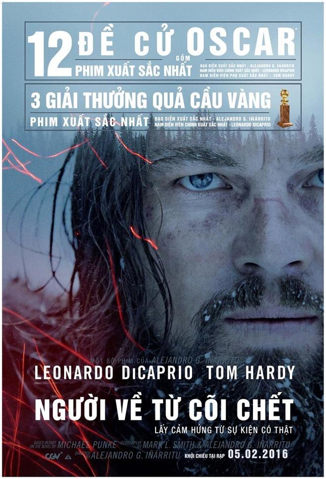 Bom tan cua Leonardo DiCaprio khac bao nhieu so voi su that? hinh anh 1