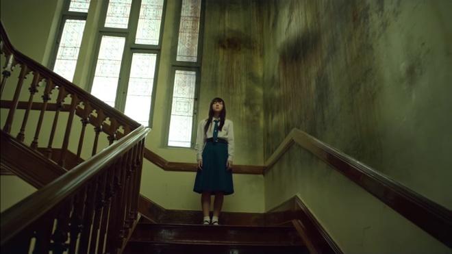 Trailer bo phim 'Tien boi toi la ma' hinh anh