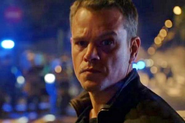 Diep vien mat tri nho Jason Bourne chinh thuc tai xuat hinh anh