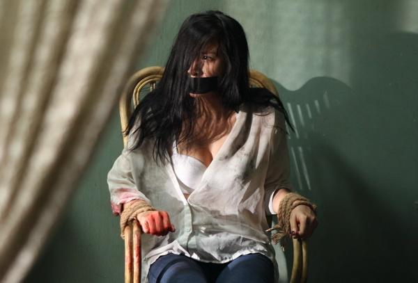 Phim Tet 'Am anh': Mon an la, nhung chua ngon hinh anh