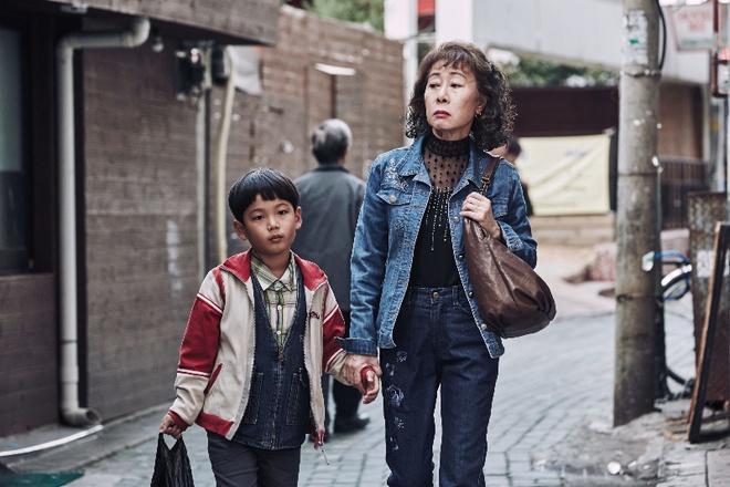 Phim gai gia ban dam cua Han Quoc gay chu y tai LHP Berlin hinh anh 2