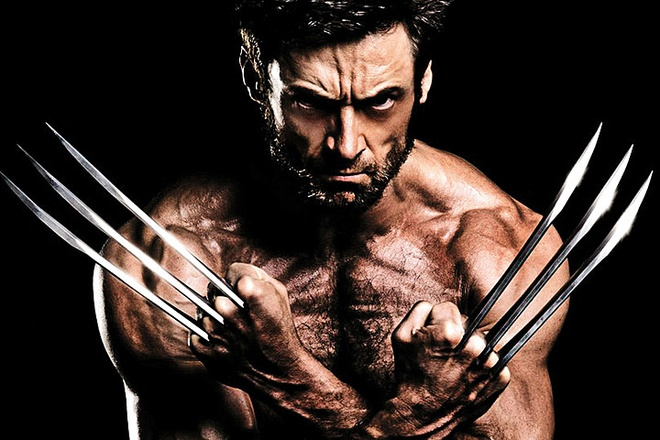 'Wolverine 3' co the gan nhan 17+ hinh anh 2