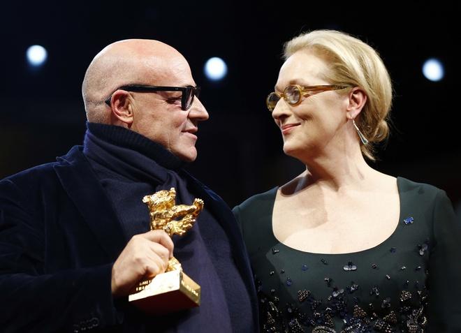 Lien hoan phim Berlin 2016 vinh danh phim de tai nhap cu hinh anh 2