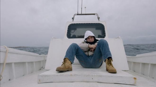 Lien hoan phim Berlin 2016 vinh danh phim de tai nhap cu hinh anh 1