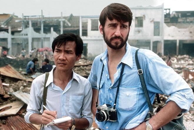 Bi kich cuoc doi tai tu Cambodia tung thang giai Oscar hinh anh 2