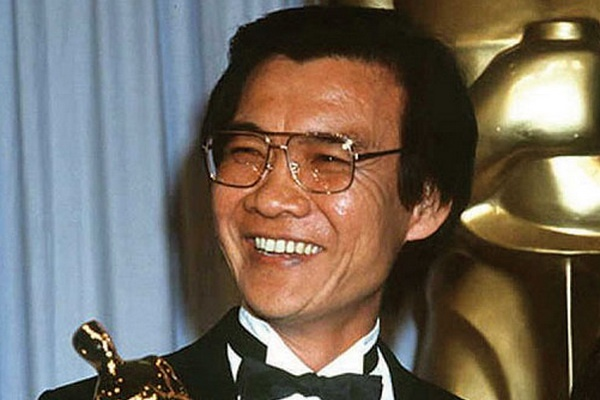 Bi kich cuoc doi tai tu Cambodia tung thang giai Oscar hinh anh