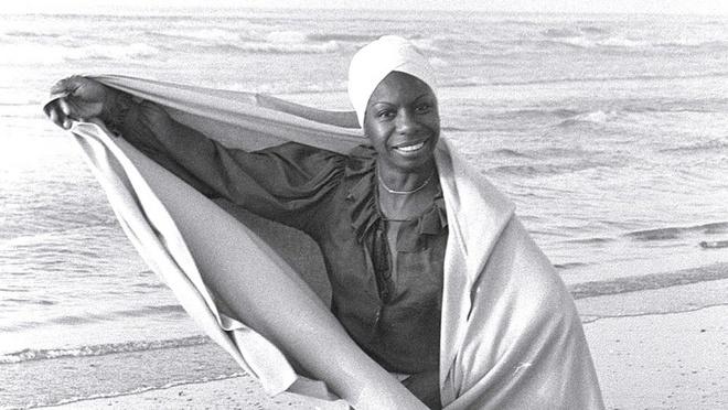 Lieu chuyen gi da xay ra voi Nina Simone? hinh anh 3