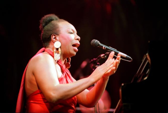 Lieu chuyen gi da xay ra voi Nina Simone? hinh anh 4