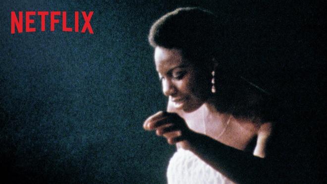 Lieu chuyen gi da xay ra voi Nina Simone? hinh anh 2